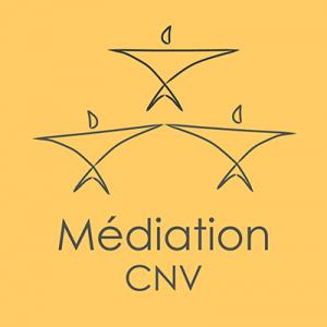 Médiation CNV